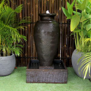 #17 - amphora-fountain-1