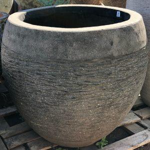 Gentong Pot