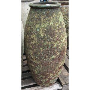 Atlantis Seminole Jar
